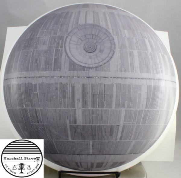 Discraft UltraStar, Death Star