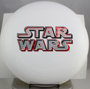 Discraft UltraStar, Star Wars