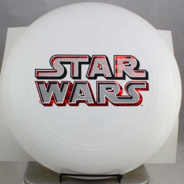 Discraft UltraStar, Star Wars