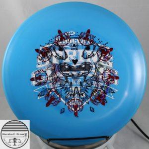 X-Out Star VCobra