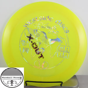 6855b45ed1a3 Marshall Street Disc Golf Pro Shop