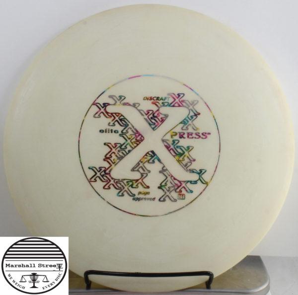 Glow Elite X XPress