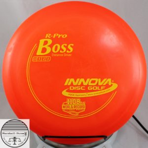 R-Pro Boss