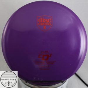 S-Line CD2