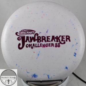 Jawbreaker Challenger SS
