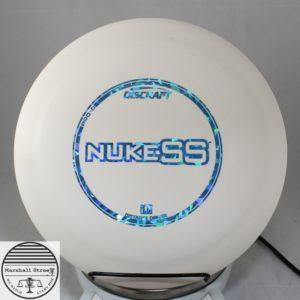Pro D Nuke SS