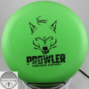 Protege Prowler