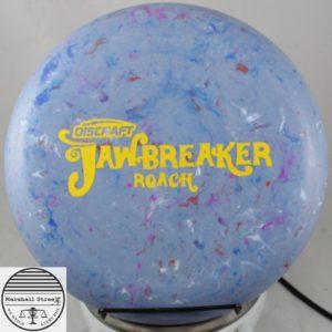 Jawbreaker Roach