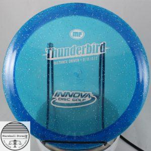 Champion MF Thunderbird