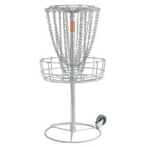 1409fca431734b $29.99 Select options · DGA Mach II Portable Basket