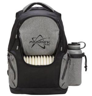 Prodigy BP-3 V2 Bag