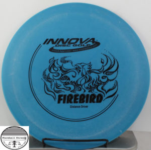 DX Firebird, Preflight Numbers