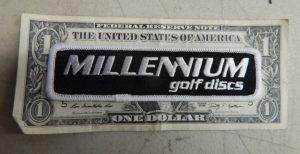 Millennium Patch