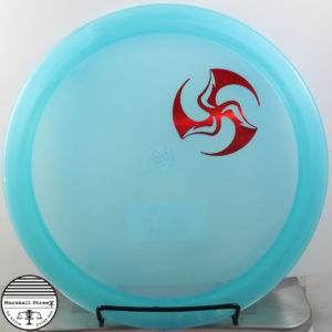 Champion Firebird, Trifly