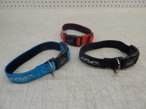 MVP Dog Collar