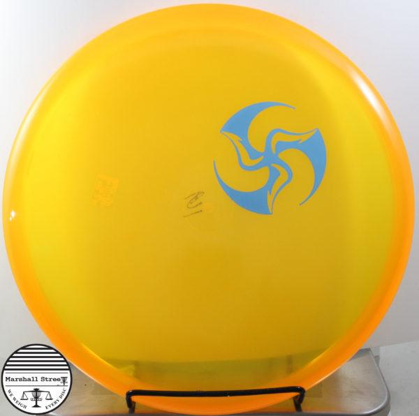 C-Line P2, Trifly