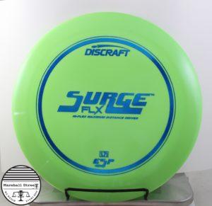 ESP FLX Surge