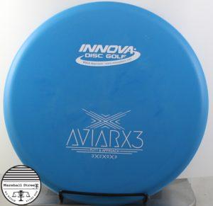 DX AviarX3