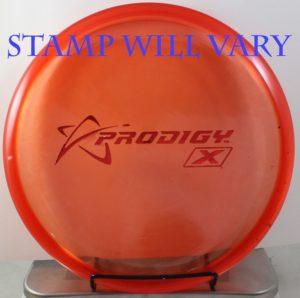 X-Out Prodigy PA2, 750