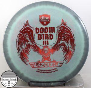 S-Line FD3, Doom Bird III