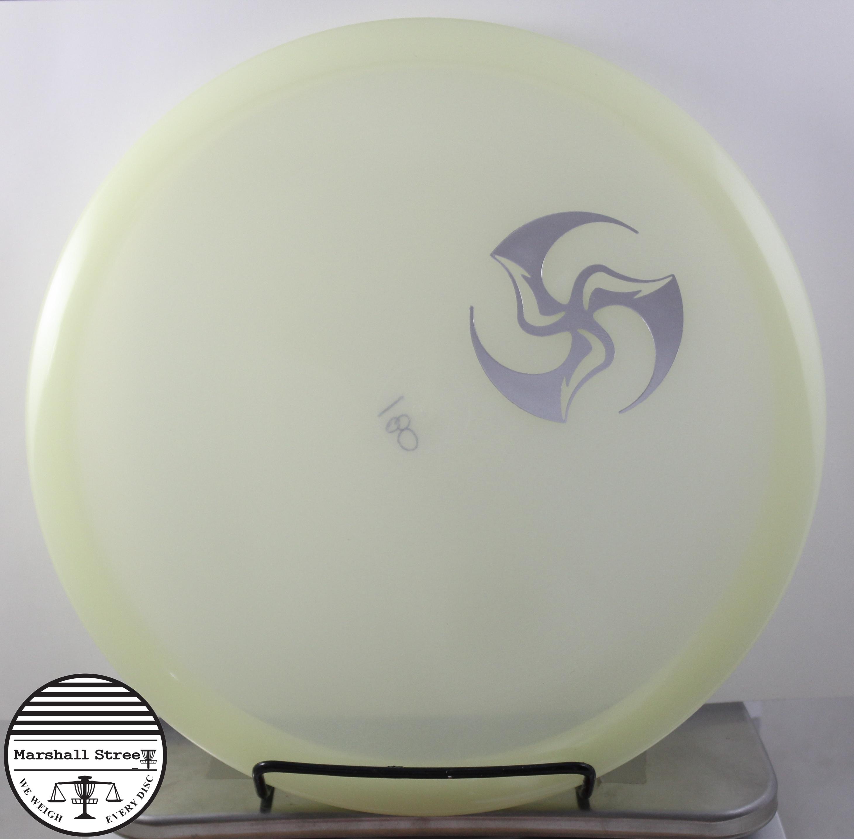 Glow C-Line MD4, Trifly