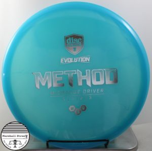 Evolution Neo Method