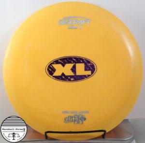 Elite X XL