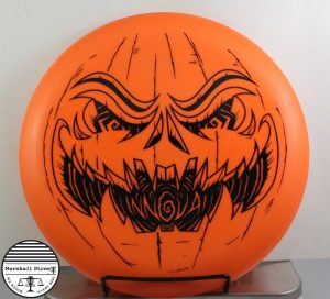 ColorGlow DX Aviar PA Pumpkin