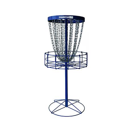 ChainStar Lite Basket