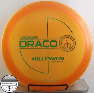 Quantum Draco