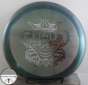Lucid-X Escape, Crazy Clown