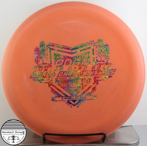 X-Out Classic Soft Marshal