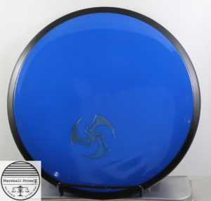Neutron Volt, Trifly