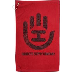 Handeye Big Hand Towel