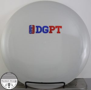 Prodigy D3 Max, 400 DGPT