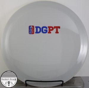 Prodigy H4, 400 DGPT