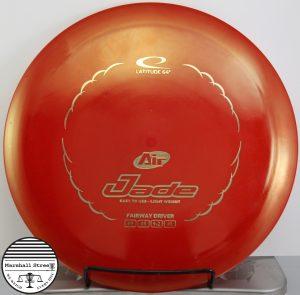Opto Air Jade