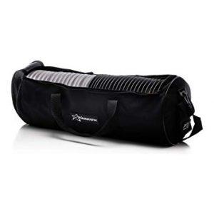 Prodigy Practice Bag V2