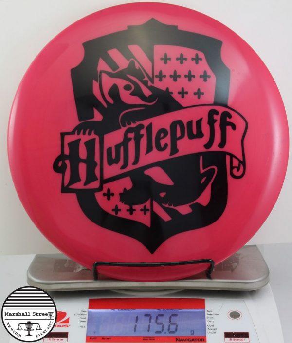 Star Roc3, Hufflepuff