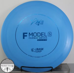 Ace Line Base Grip F Model S