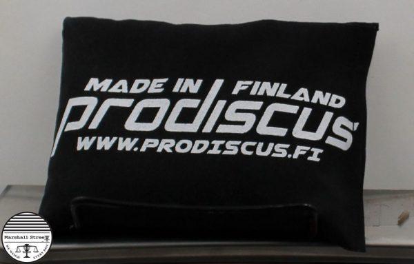 Prodiscus Sportsack