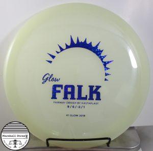 Glow K1 Falk