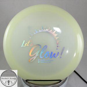 Glow K1 Grym