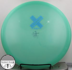 X-Out Glow C-Line MD5