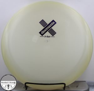 X-Out Glow C-Line P2