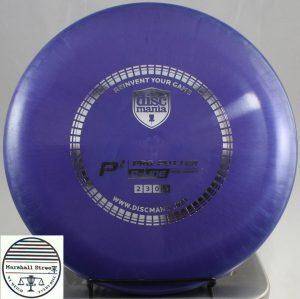 G-Line P2