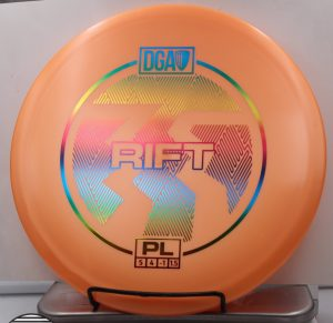 P-Line Rift
