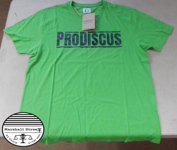 Prodiscus T-Shirt