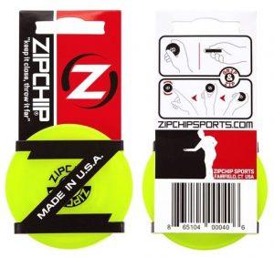Zip Chip