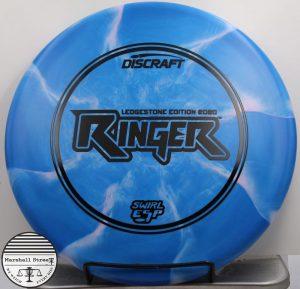 ESP Ringer, LIO 2020
